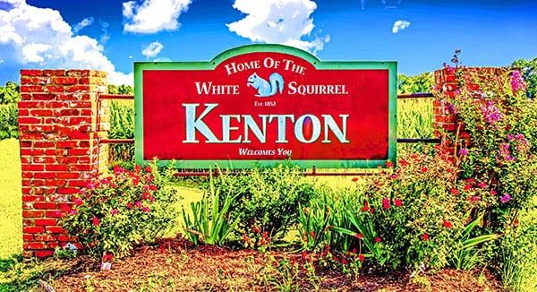 Kenton | Gibson County | Dyersburg Housing Authority